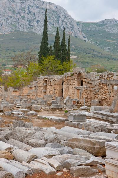 Greece-4-2-08-32805.jpg
