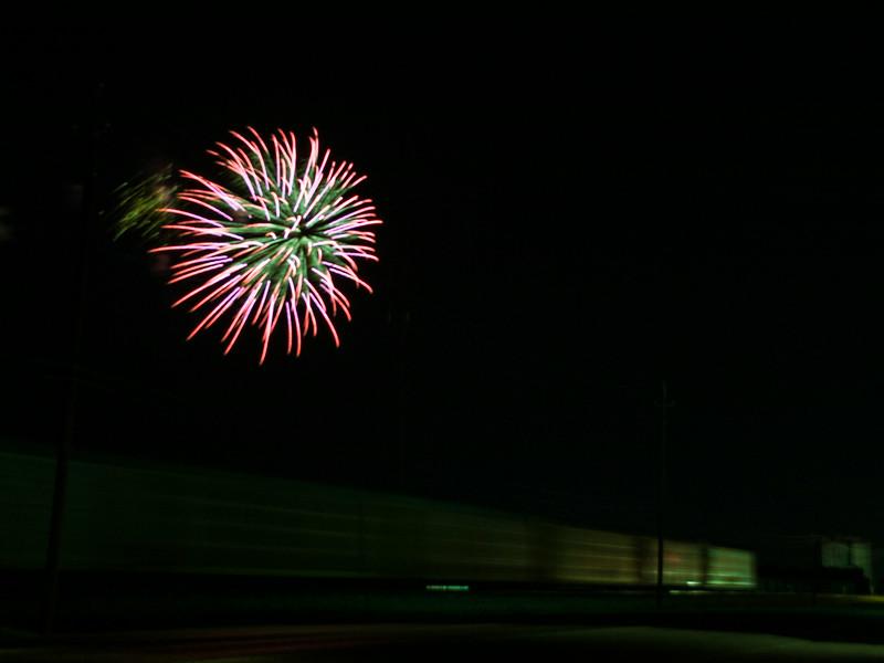 fireworks 31-1.jpg