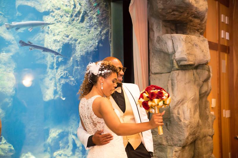 Williams Wedding-3265.jpg