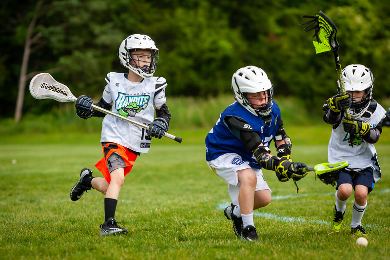 2019_May_LukeAnderson_Lacrosse_101_009_PROCESSED.jpg