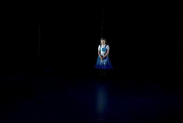 AliceinWonderland8.jpg