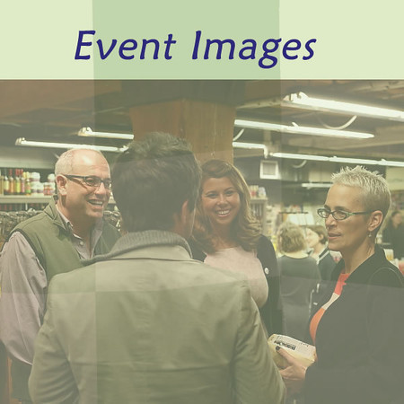 Title-Graphics-Events