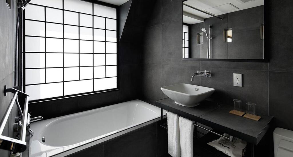 Asakusa Kokono Club Hotel