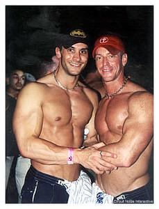 Gay Disney - Orlando, FL