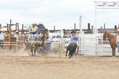 08-10-14 Perf Calf Roping