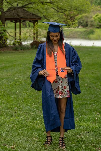 Sandhya Graduation-949.jpg