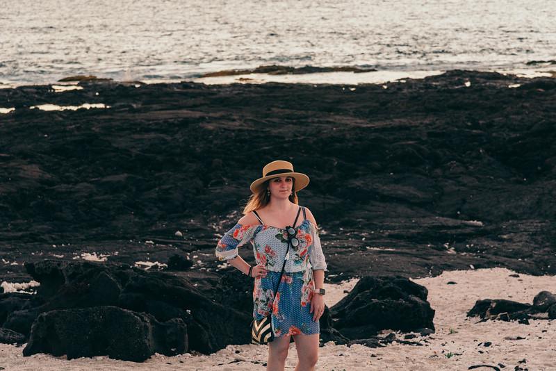 Hawaii20-775.jpg