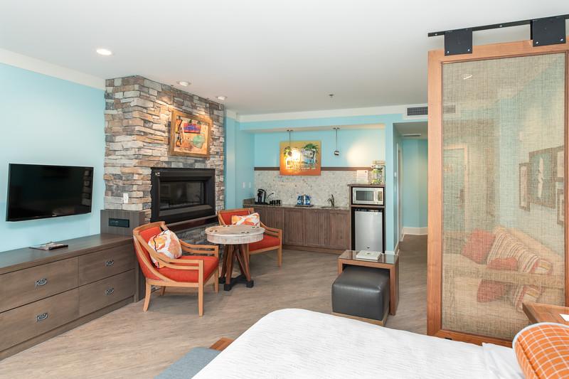 Margaritaville Island Hotel-31.jpg