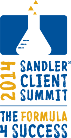 2014 Sandler Summit Pictures
