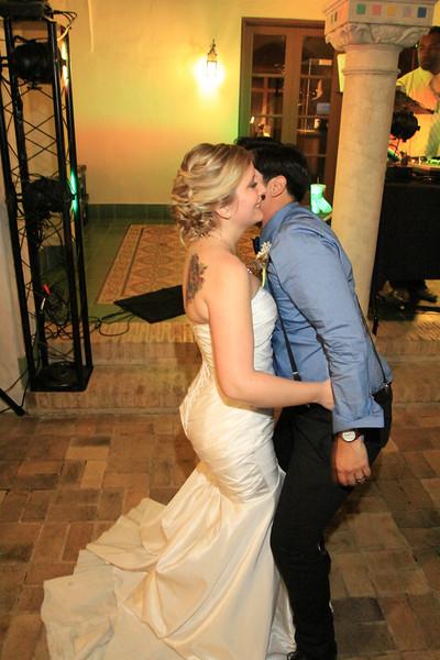 Jen And Vince 501.jpg