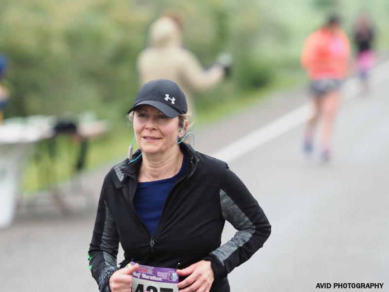 Millarville Marathon 2018 (267).jpg