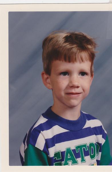 AL2_IMG_0018.Matt_Age6_1stGrade_1995.jpg