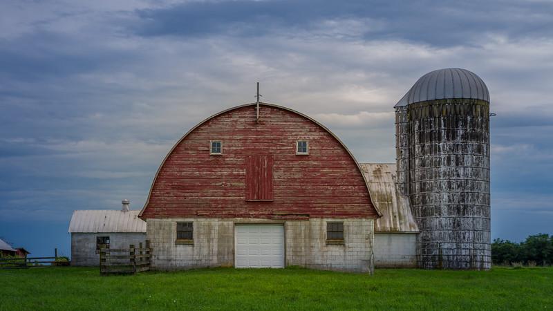The Farm-.jpg