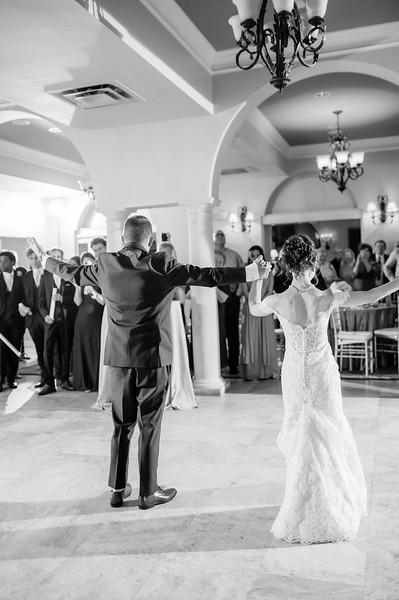 TylerandSarah_Wedding-1095-2.jpg