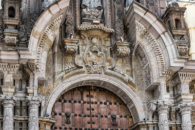 Lima_Cathedral_2757