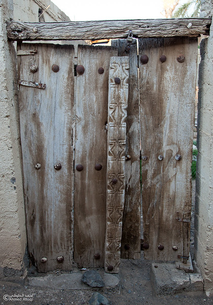 Omani door4- Oman.jpg