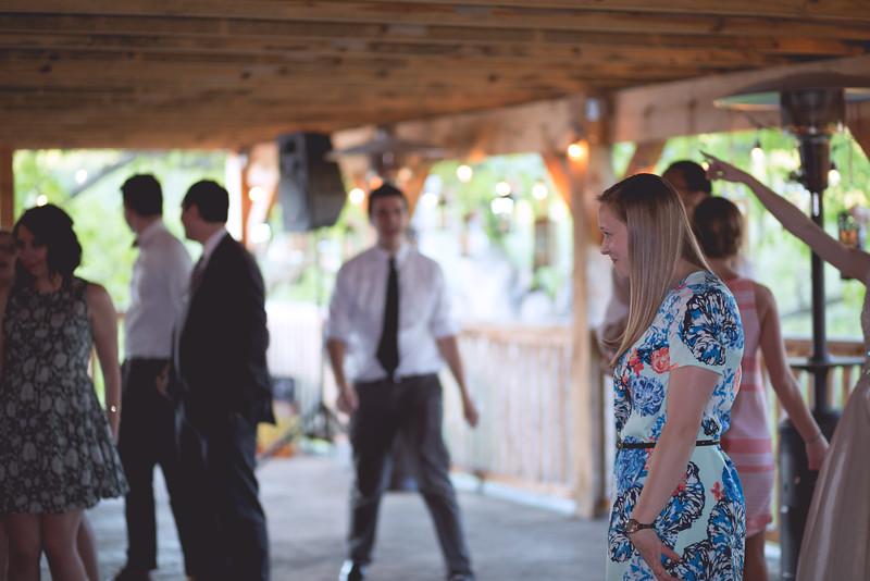 Hannah and David Wedding-6736.jpg