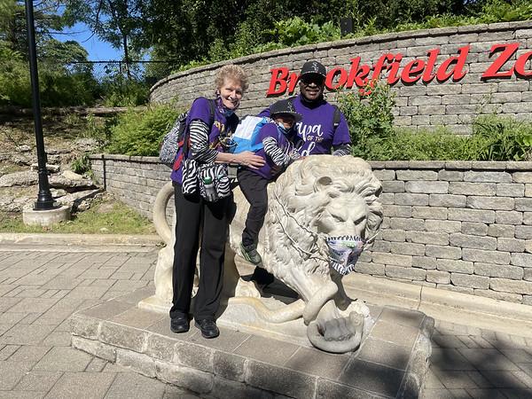 20210530 Brookfield Zoo
