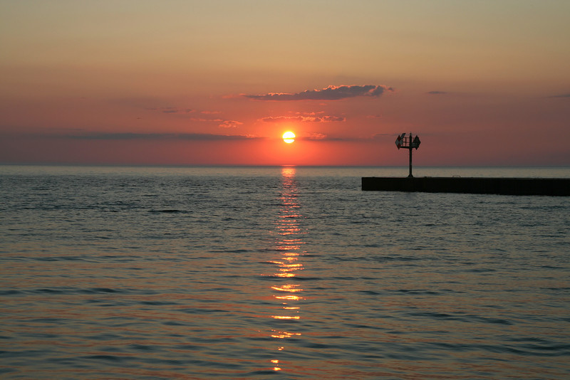 sunset_point_breeze_02_06142008.jpg
