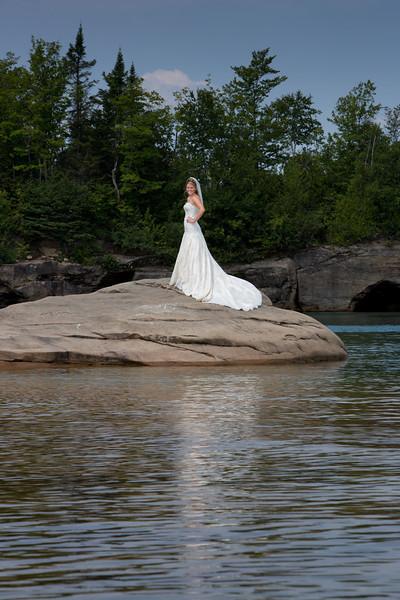 Tim and Sallie Wedding-0643.jpg