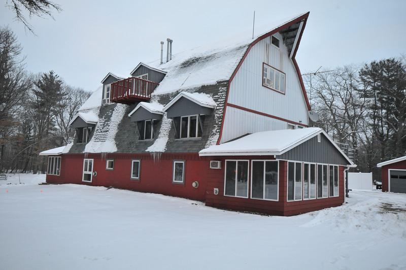2012-12-29 2012 Christmas in Mora 045.JPG
