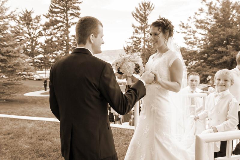 Josh_and_Rachel_Wedding_0637.jpg