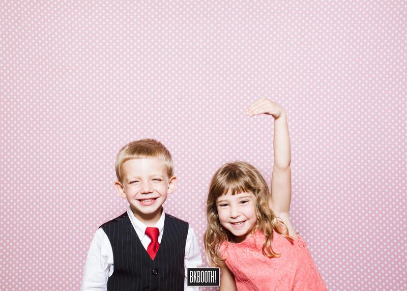 20120817-Sonya & Blazey -040.jpg