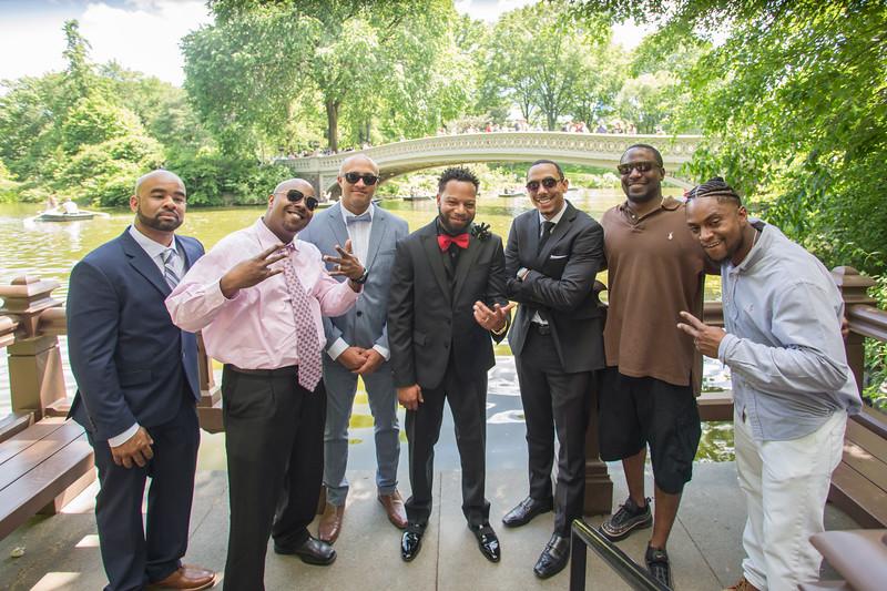 Aisha & Christopher Central Park Wedding-201.jpg