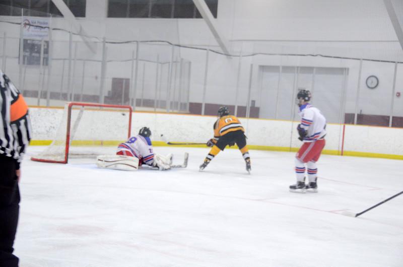 141018 Jr. Bruins vs. Boch Blazers-031.JPG