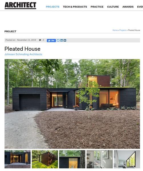 architectmag.JPG