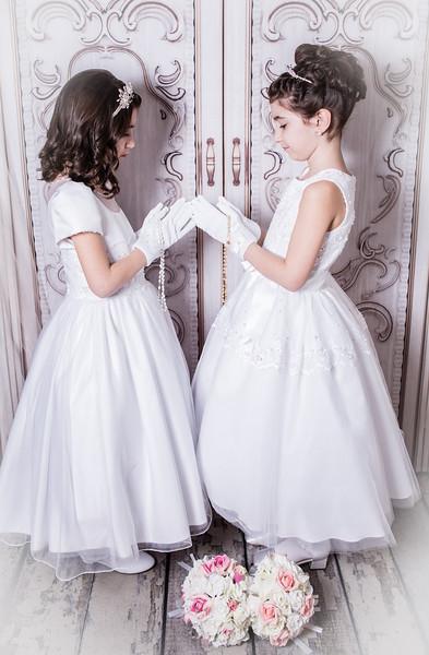 Lilliana & sabrina-5.jpg