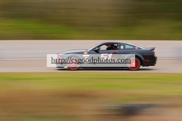 2012-10-28 SCCA 51 Black ESP