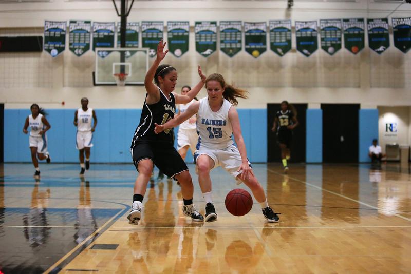 Ransom Girls Basketball 28.jpg
