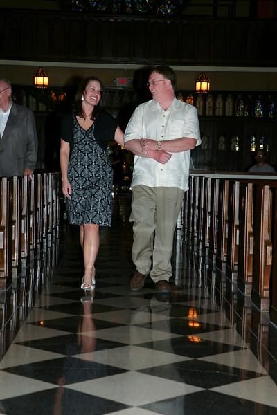 Aaron & Rachael Wedding (37 of 195).jpg