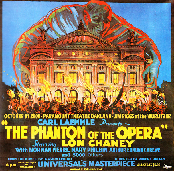phantom-of-the-opera-25-oakland.jpg