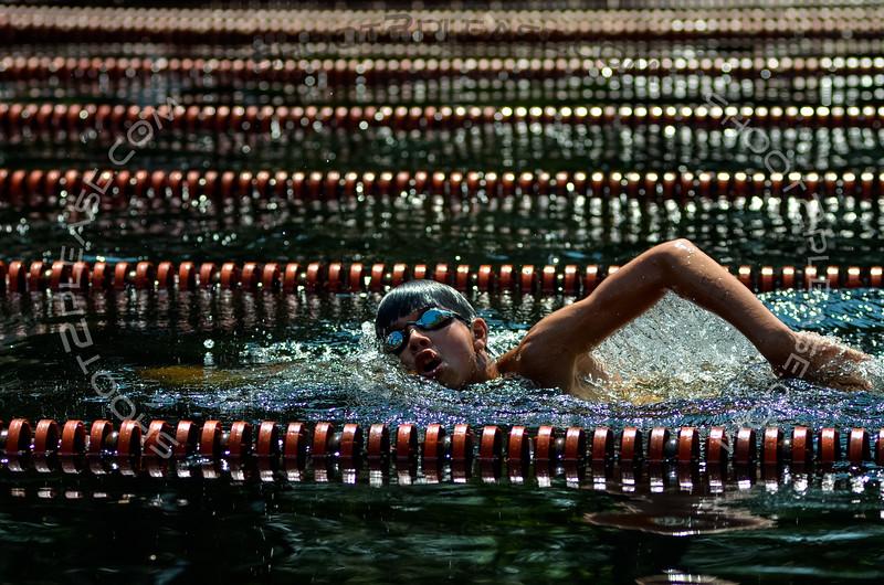 2015_Hub_Lake_Championships_Day1-Part2