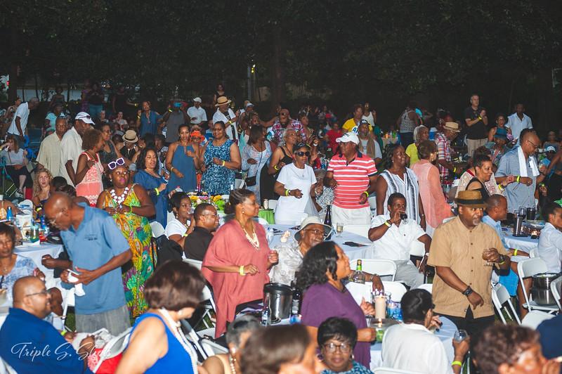 Jazz Matters Harlem Renaissance 2019-145.jpg