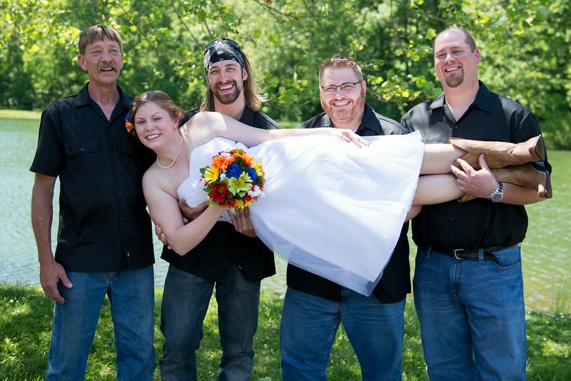 weddingparty-9784.jpg