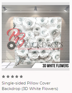 3D White Flowers.png