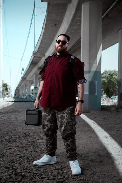 DJ-Nocturnal-Portrait-by-Denver-Music-Photographer-Jason-Sinn.JPG