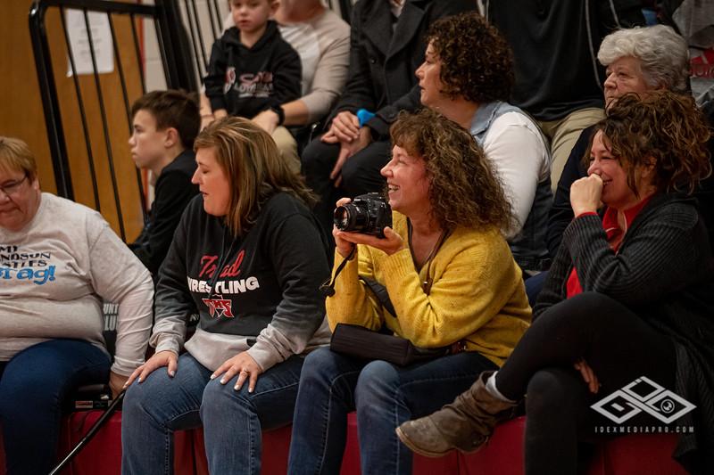 Wrestling at Granite City-09095.jpg