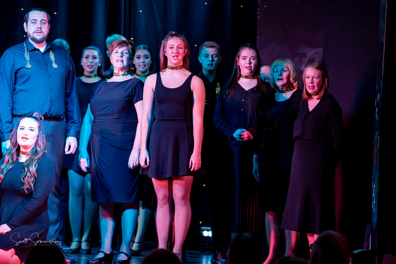 St_Annes_Musical_Productions_2019_284.jpg