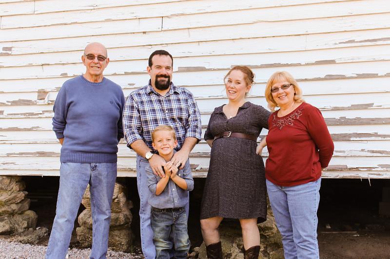 lloyd-family-48.jpg