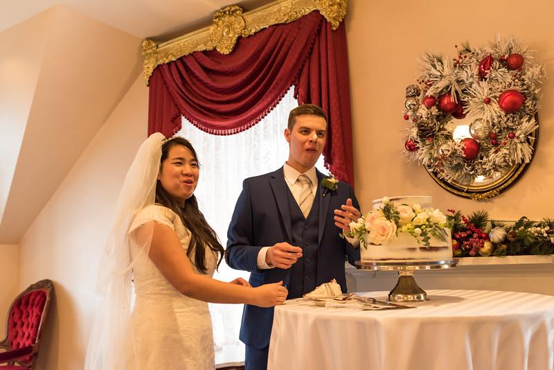 wlc zane & 4302017becky wedding.jpg
