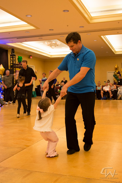 DanceMardiGras2015-0195.jpg
