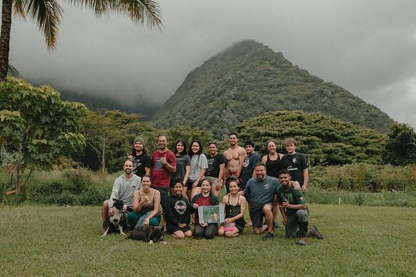 2021 WKIP WAIPIʻO HŌʻIKE