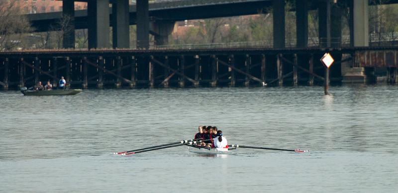 Maryland Championship Regatta -0131