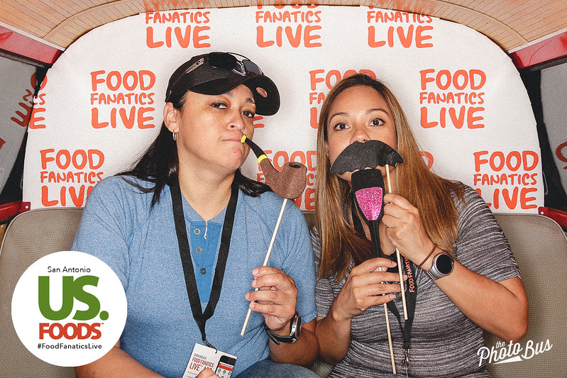 us-foods-photo-booth-171.jpg