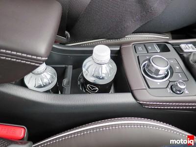 MazdaCX5