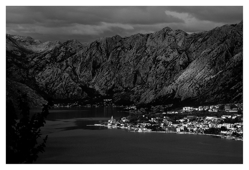 Montenegro043.jpg